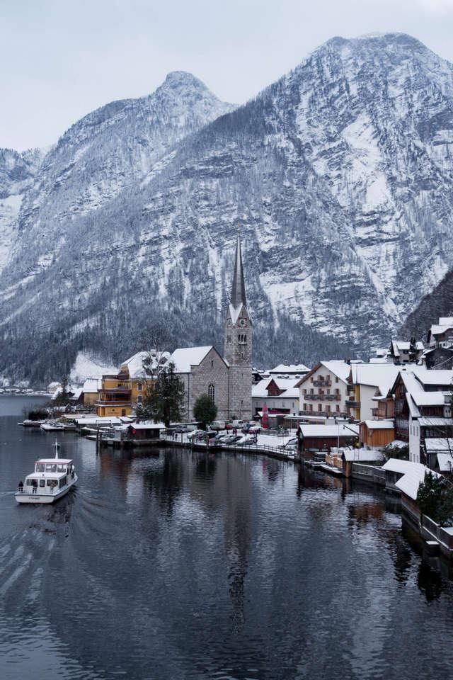 Austria country-thumbnail