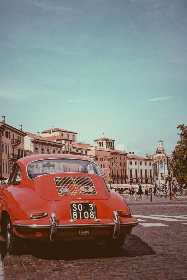 Italy country-thumbnail
