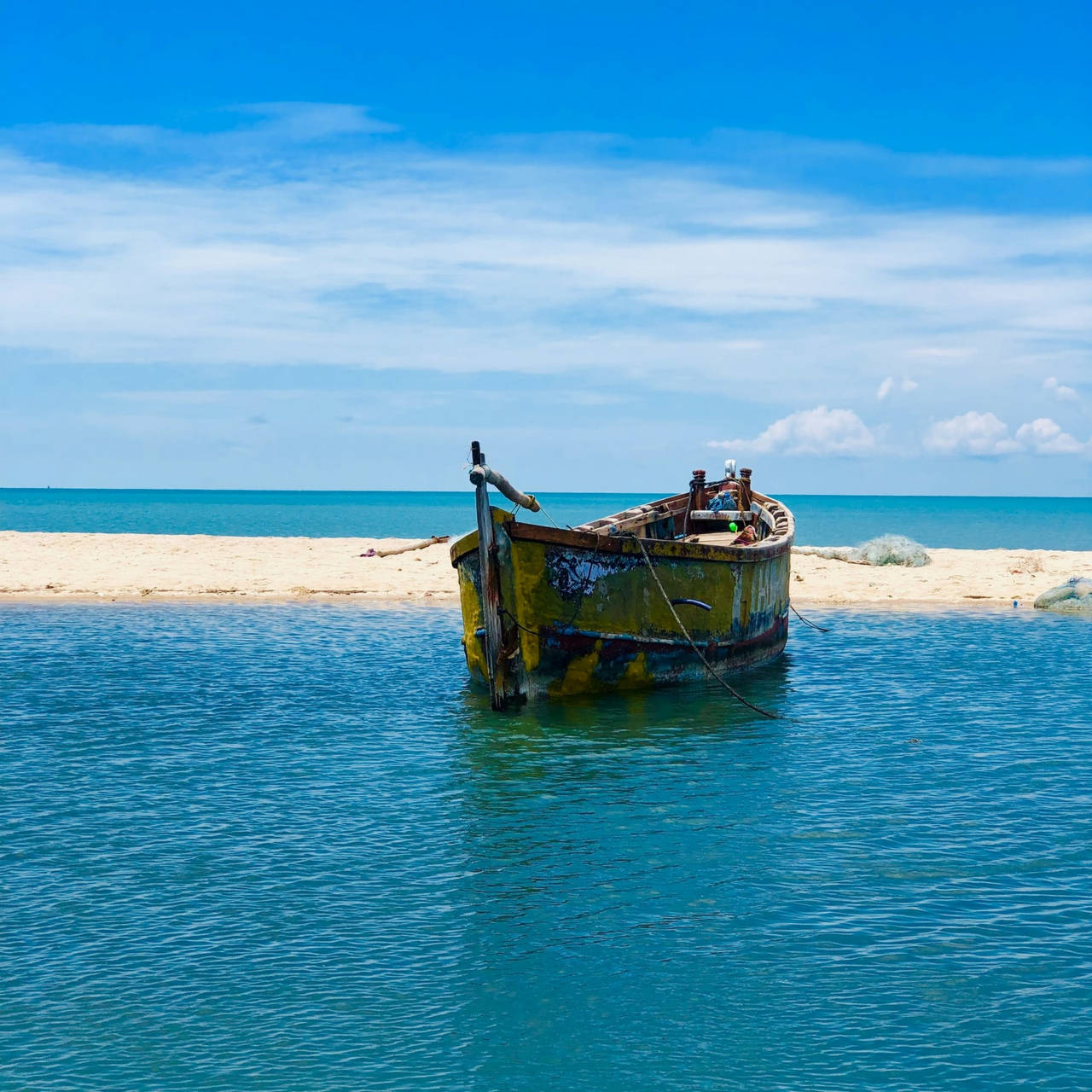 Top Places To Visit In Rameswaram Header Image
